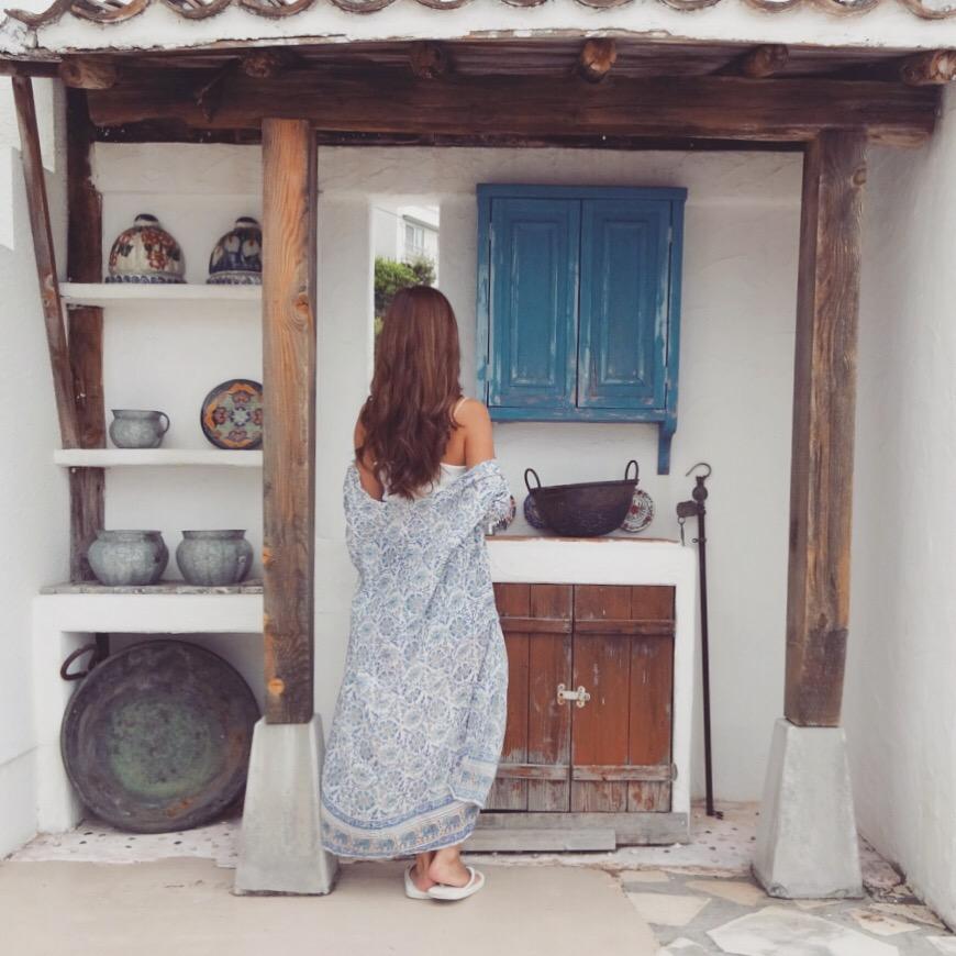 Airbnbを使って、初めて泊まってみた!伊豆下田のビーチハウスでわいわい!