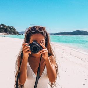【旅行の時だけ使いたい!】Rentio(レンティオ)で一眼レフカメラをレンタルした話し。