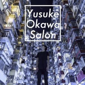 """【サロンの活動丸わかり?!】1ヶ月""""Yusuke Okawa Salon""""のパトロンになってみた!"""