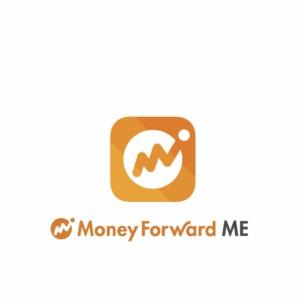 【自分のお金把握してる?】家計簿アプリのマネーフォワードが便利!