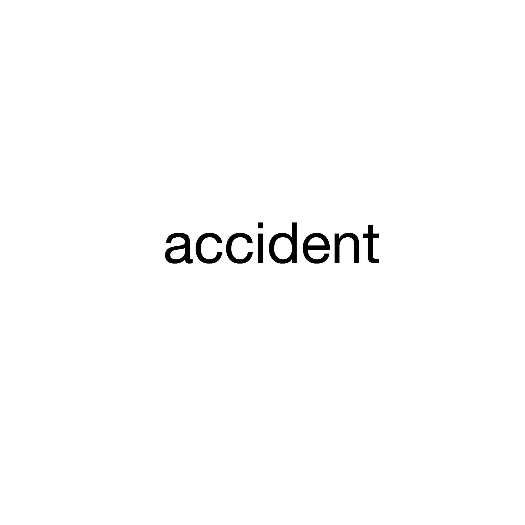 いつ死ぬかわからない!】事故にあって死ぬかと思った話。 | sao.memo