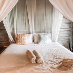 【1泊4,000円】Airbnbでバリの激安ヴィラに宿泊【旅費を安くしたい人向け】