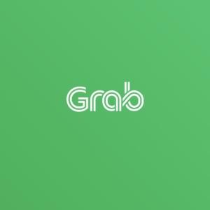 【安くて安心!】バリ島でタクシー乗るならGrabが便利!!
