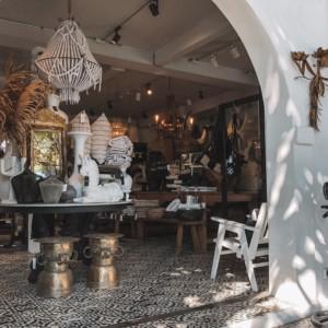 【女子旅なら絶対!】バリでおしゃれな雑貨やカフェのあるスミニャックはマスト!