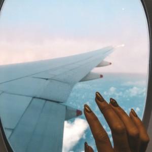 【安い航空券の探し方!】バリ行きのフライトは、シンガポール航空が安くて快適!!