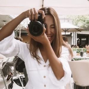 【悲報!】13万円のカメラ壊れる!ソニー正規店に持ち込んでカメラを修理してきたよ。