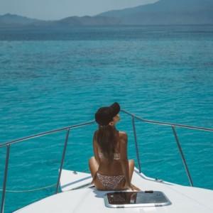 【コモド島へのアクセス方法!】バリ島を経由して行くのがおすすめ!